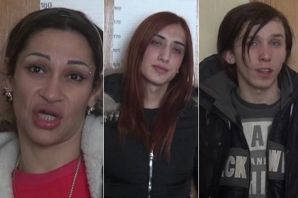 transvestiti-moskva-i-podmoskove