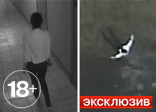 mgu-tualet-skritaya-kamera-smotret