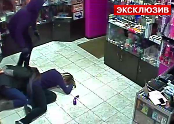 intim-g-vasilevka-zaporozhskaya-oblast
