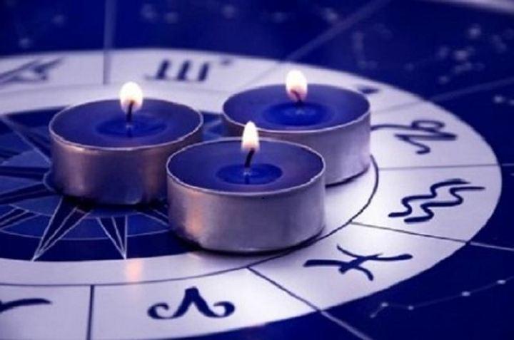 Каким будет 2017 год: что говорят астрологи
